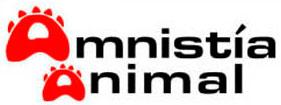 Amnistía Animal